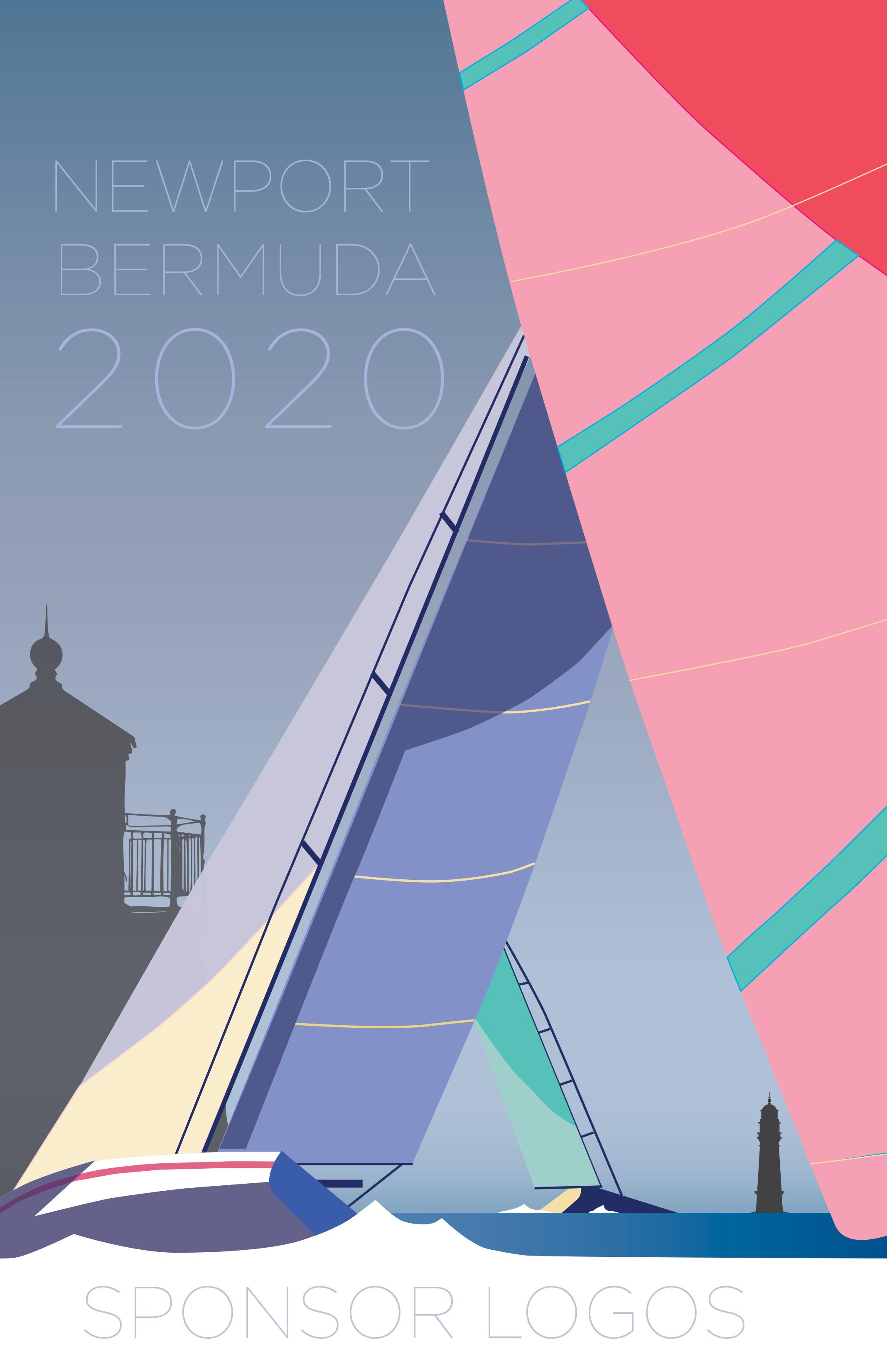 Newport Bermuda 2020